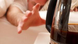 Günde 1 Bardak Kahve İçen Erkek İktidarsızlıktan Kurtuluyor
