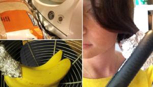Mutfağın Vazgeçilmezi Alüminyum Folyonun 16 Farklı Kullanımı