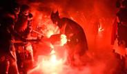 İskoçya'da Bir Kuzey Geleneği: Ateş Festivali