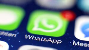 1 Milyardan Fazla Abonesi Bulunan Whatsapp'a 3 Olay Özellik