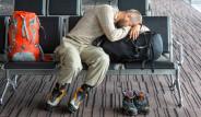 Seyahatseverler Dikkat! Uçak Yolculuğunda En Çok Yapılan 10 Hata