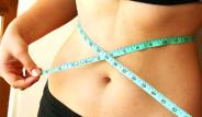 Metabolizma Hızlandırıp Kilo Vermeye Yardımcı 3 Besin