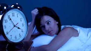 4-7-8 Tekniği ile 1 Dakikada Uyumak Mümkün
