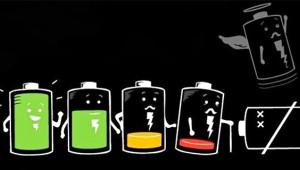 Akıllı Telefon Pilleri Hakkında 5 Efsane ve Gerçekler