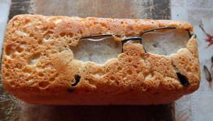 Mutfakta Harikalar Yaratacakken, Faciaya Dönüştüren 10 Kişi