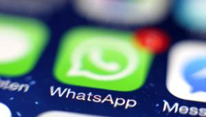 WhatsApp, 2 Adımlı Doğrulamayı Tüm Kullanıcılara Açtı