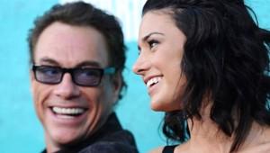 Babası Van Damme'ın İzinden Giden Bianca Bree'ın 10 Fotoğrafı