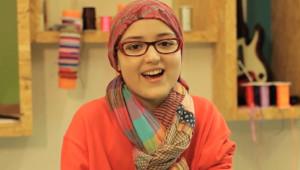 Fikrine Gülüp Geçmişlerdi! 11 Yaşındaki Kız, 3 Yıl Sonra Milyoner Oldu