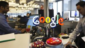 Google İş Görüşmesinde Sorulan 8 Soru