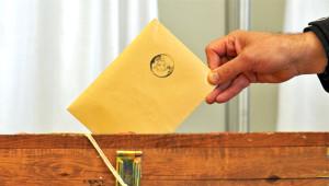Referandumda Hangi Parti Evet Diyecek, Hangi Parti Hayır Diyecek?