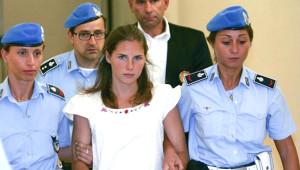 'Melek Yüzlü Katil' Cezaevindeki ilişkisini Yıllar Sonra Açıkladı