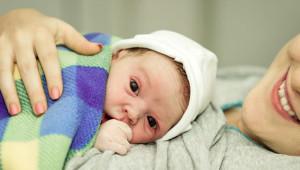 Bebeğinizin Cinsiyetini Hamilelikten Önce de Öğrenmek Mümkün