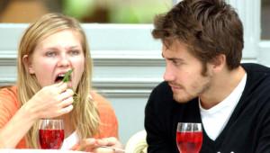 Söz Konusu Yemek Olduğunda Gözü Başka Hiçbir Şey Görmeyen 16 Ünlü