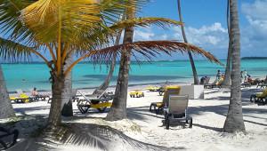 2017'ye Damgasını Vuracak Dünyadaki En İyi 25 Plaj