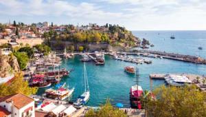 İşte Dünyanın En Ucuz 19 Tatil Güzergahı!