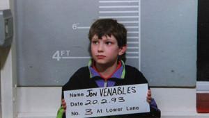 Korku Filmlerini Gerçeğe Dönüştüren 7 Çocuk Katil