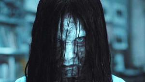 Halka Filmindeki O Korkunç Kız Şimdi Nasıl Görünüyor?
