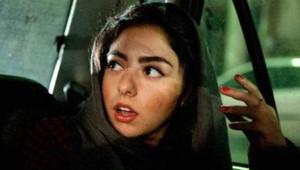 Yasaklara Rağmen İranlı Gençler Nasıl Flörtleşiyor