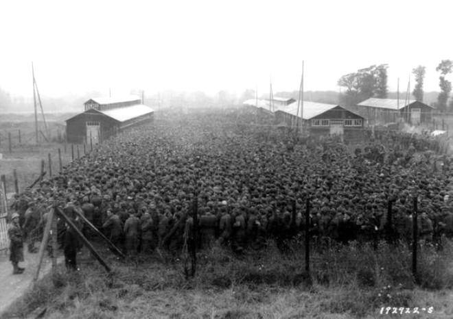 Tarihe Damga Vuran Efsane 60 Fotoğraf
