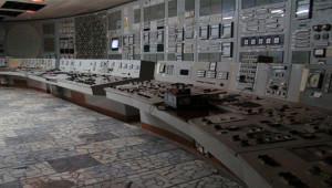 Çernobil Faciasının Ne Kadar Tehlikeli Olduğunu Gösteren 19 Kare