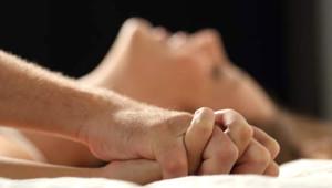 Cinsel Hayatı Güçlendiren 10 Egzersiz
