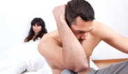 Erkeklerin Cinsel Geleceğini Karartabilecek 15 Neden