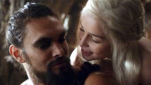 'Game of Thrones' Final Sezonu Kaç Bölüm Olacak?