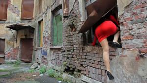 Rusya Sokaklarını Hiçbir Kartpostalda Göremeyeceğiniz 25 Kare