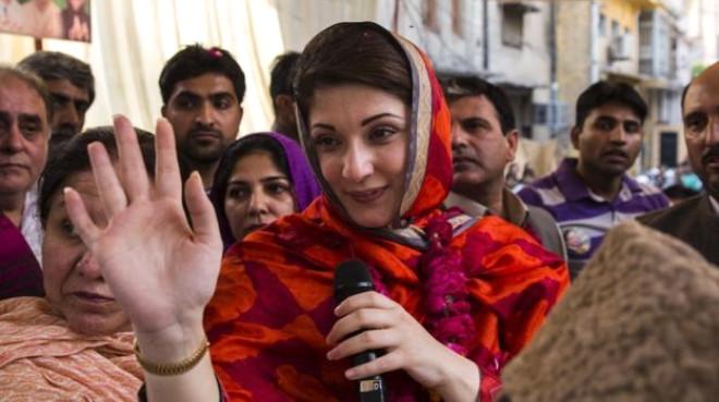 Dünyanın Dört Bir Yanındaki 7 Ülke Lideri ve Kızları