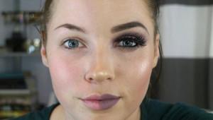 Instagram'da Kadınlara Güvenilmemesi Gerektiğini Gösteren 15 Kare