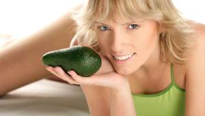Bol Bol Tüketilmesi Halinde En Az 10 Yaş Gençleştirecek 10 Yiyecek!