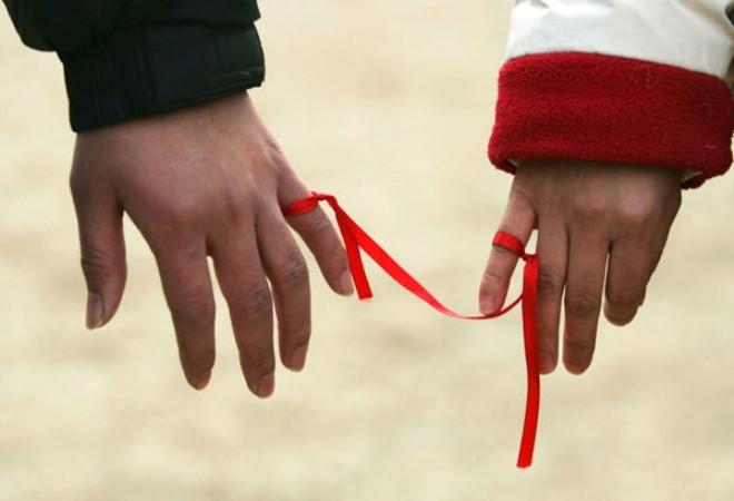Evlilik Baskısı Sebebiyle Kiralık Koca Arıyorlar