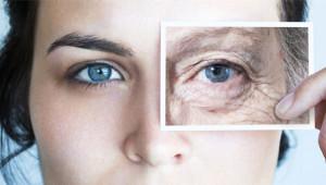 Erken Yaşlanmanıza Neden Olacak 8 Alışkanlık