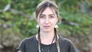 Survivor Adasından Elenen Şahika Ercümen Kimdir?