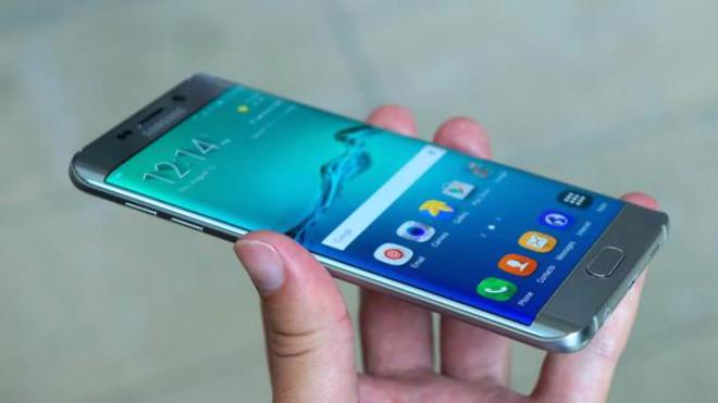 Telefonunuzda Bu Uygulama Varsa Silin! Şarjınızı Sıfırlıyor