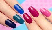 Tırnaklarınıza Baharı Getiren 10 Oje Rengi