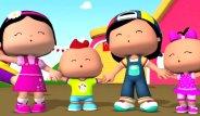 Çocuklarınıza Gönül Rahatlığıyla İzlettirebileceğiniz Çizgi Filmler