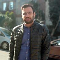 mesut.sahin@haberler.com - MESUT ŞAHİN