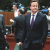 Cameron Treads Water In 'Offshore Leaks'