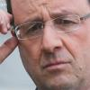 The Lost Year Of Francois Hollande