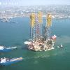 SOCAR: Elimination Of Accident At Bulla Deniz Field Nearing Completion