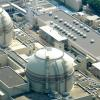 Japan Reverses Its Withdrawal From Nuclear Power