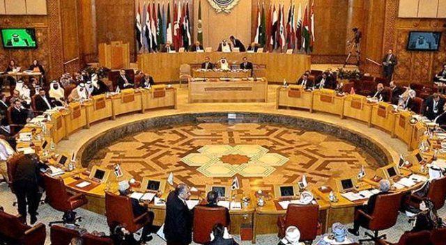 ABD'in Sudan'a