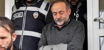 Kuran Kursunda Çocuk Döven Hoca Tutuklandı