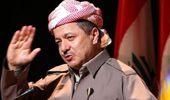 Mesut Barzani'nin Görevi Bıraktığı Haberi IKBY Tarafından Yalanlandı