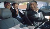Ne Otomobili Var, Ne de Fabrikası! Uber'in Piyasa Değeri 62,5 Milyar Dolara Ulaştı