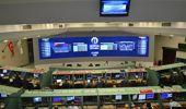 Borsa İstanbul Başkanı Karadağ: Kör Havuz Uygulaması Kalkacak