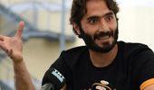 Çaykur Rizespor, Hamit Altıntop'la Anlaşmaya Vardı