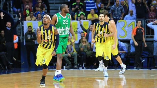 turkish euroleague