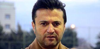 Trabzonsporlu Taraftarlar, Bülent Uygun'a 'Şike Yapsana' Diye Bağırdı